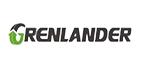Grenlander