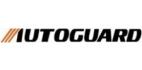 Autoguard