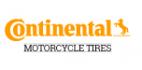Continental Moto