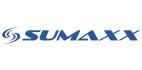 Sumaxx