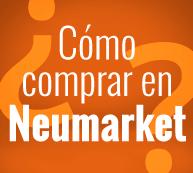 Como comprar llantas por internet | Como comprar por internet | como comprar en Neumarket | comprar llantas | venta de llantas