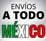 Envíos a Mexico | Envíos gratis de llantas en Ciudad de México | Envío raído de llantas |