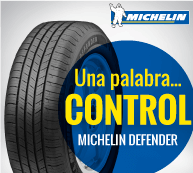 Llantas Michelin | Michelin Defender | Llantas para Coche | llantas para camioneta | llantas para SUV | llantas premium | las mejores llantas |