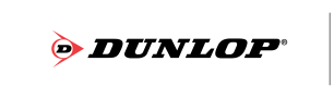 Llantas Dunlop | llantas de alto desempeño | llantas económicas | llantas para automovil | llantas para carro | llantas nuevas | lllantas para camioneta | las mejores llantas