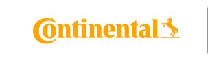 Llantas Continental | llantas de alto desempeño | llantas económicas | llantas para automovil | llantas para carro | llantas nuevas | lllantas para camioneta | las mejores llantas