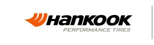 Llantas Hankook | llantas de alto desempeño | llantas económicas | llantas para automovil | llantas para carro | llantas nuevas | lllantas para camioneta | las mejores llantas