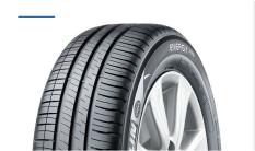 Llantas Michelin | llantas de alto desempeño | llantas económicas | llantas para automovil | llantas para carro | llantas nuevas | lllantas para camioneta | las mejores llantas