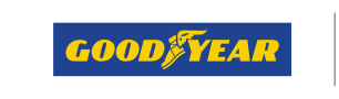 Llantas Goodyear | llantas de alto desempeño | llantas económicas | llantas para automovil | llantas para carro | llantas nuevas | lllantas para camioneta | las mejores llantas