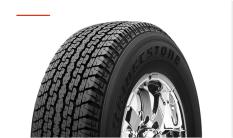 Llantas Bridgestone | llantas de alto desempeño | llantas económicas | llantas para automovil | llantas para carro | llantas nuevas | lllantas para camioneta | las mejores llantas
