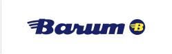 Llantas Barum | llantas de alto desempeño | llantas económicas | llantas para automovil | llantas para carro | llantas nuevas | lllantas para camioneta | las mejores llantas