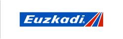 Llantas Euzkadi | llantas de alto desempeño | llantas económicas | llantas para automovil | llantas para carro | llantas nuevas | lllantas para camioneta | las mejores llantas
