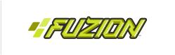 Llantas Fuzion | llantas de alto desempeño | llantas económicas | llantas para automovil | llantas para carro | llantas nuevas | lllantas para camioneta | las mejores llantas