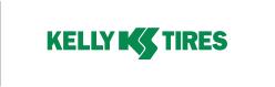 Llantas Kelly | llantas de alto desempeño | llantas económicas | llantas para automovil | llantas para carro | llantas nuevas | lllantas para camioneta | las mejores llantas