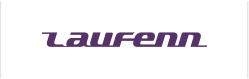 Llantas Laufenn | llantas de alto desempeño | llantas económicas | llantas para automovil | llantas para carro | llantas nuevas | lllantas para camioneta | las mejores llantas