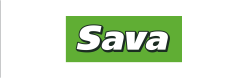 Llantas Sava | llantas de alto desempeño | llantas económicas | llantas para automovil | llantas para carro | llantas nuevas | lllantas para camioneta | las mejores llantas
