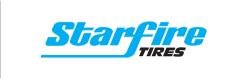 Llantas Starfire | llantas de alto desempeño | llantas económicas | llantas para automovil | llantas para carro | llantas nuevas | lllantas para camioneta | las mejores llantas