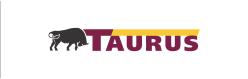 Llantas Taurus | llantas de alto desempeño | llantas económicas | llantas para automovil | llantas para carro | llantas nuevas | lllantas para camioneta | las mejores llantas