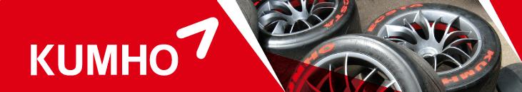 Llantas Kumho para carro y Camioneta | Automóvil / Camioneta / Camión