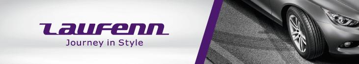 Llantas Laufenn para carro / comprar llantas Laufenn