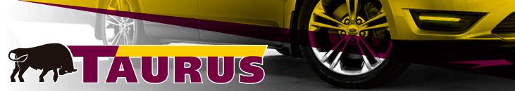 Llantas Taurus para coche / comprar llantas Taurus / llantas deportivas | llantas Nuevas | Marcas Michelin