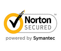 Click to Verify - This site has chosen an SSL Certificate