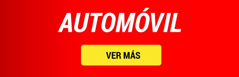 Promociones Automóvil | llantas de alto desempeño | llantas económicas | llantas para automovil | llantas para carro | llantas nuevas | lllantas para camioneta | las mejores llantas
