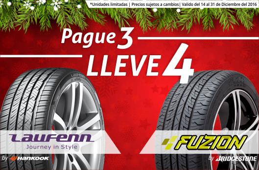 Llantas Pague 3 Lleve 4 | llantas baratas | llantas para coche | coches | las mejores llantas | llantas deportivas | llantas de alto rendimiento