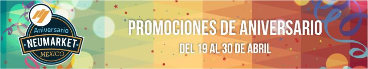 Aniversario Neumarket México | llantas de alto desempeño | llantas económicas | llantas para automovil | llantas para carro | llantas nuevas | lllantas para camioneta | las mejores llantas