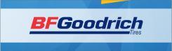Llantas BF Goodrich | llantas de alto desempeño | llantas económicas | llantas para automovil | llantas para carro | llantas nuevas | lllantas para camioneta | las mejores llantas