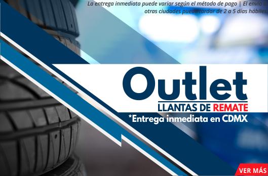 Outlet llantas | llantas baratas | llantas para coche | coches | las mejores llantas | llantas deportivas | llantas de alto rendimiento