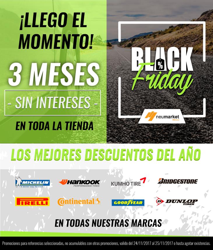 Black Friday | llantas baratas | llantas para coche | coches | las mejores llantas | llantas deportivas | llantas de alto rendimiento
