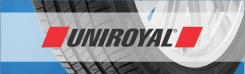 Llantas Uniroyal | llantas de alto desempeño | llantas económicas | llantas para automovil | llantas para carro | llantas nuevas | lllantas para camioneta | las mejores llantas