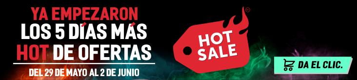 Hot Sale 2017 | llantas de alto desempeño | llantas económicas | llantas para automovil | llantas para carro | llantas nuevas | lllantas para camioneta | las mejores llantas